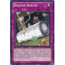 Duston Roller