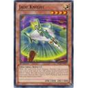 Jade Knight