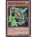 Artifact Failnaught