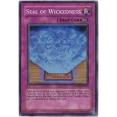 Seal of Wickedness