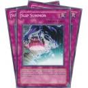 Slip Summon x3
