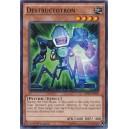 Destructotron