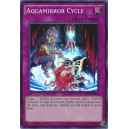 Aquamirror Cycle