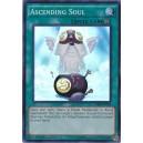 Ascending Soul