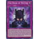 The Door of Destiny