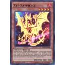 Xyz-Raypierce
