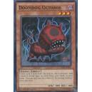 Doomdog Octhros