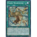 Yosen Whirlwind