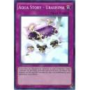 Aqua Story - Urashima