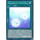 Aquarium Lighting