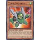Turbo Synchron