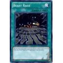 Beast Rage