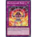Battleguard Rage