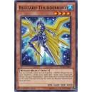 Blizzard Thunderbird