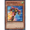 Dash Warrior