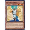 Shining Angel