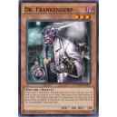 Dr. Frankenderp