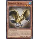 Graydle Eagle