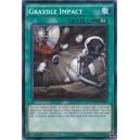 Graydle Impact