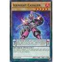 Igknight Cavalier