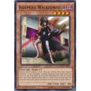 Kozmoll Wickedwitch