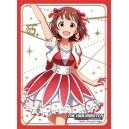 Protectores - Haruka Amami (60 Und) (Standard)