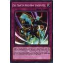 The Phantom Knights of Shadow Veil