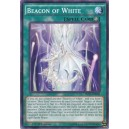 Beacon of White