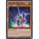 Dragon Dowser