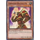 Enraged Battle Ox