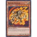 Kaiser Glider