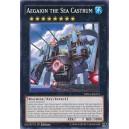 Aegaion the Sea Castrum