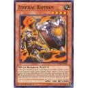 Zoodiac Ramram