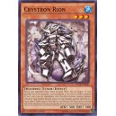 Crystron Rion