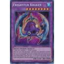 Frightfur Kraken