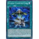 Fusion Conscription