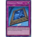 Grisaille Prison