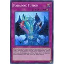 Paradox Fusion