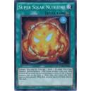 Super Solar Nutrient