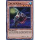 Depth Shark