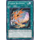 Fusion Recovery