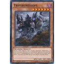 Trifortressops