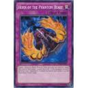 Horn of the Phantom Beast