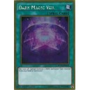 Dark Magic Veil