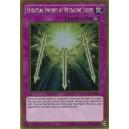 Spiritual Swords of Revealing Light