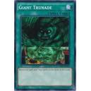 Giant Trunade