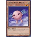 Cyber Petit Angel