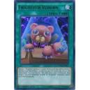 Frightfur Reborn