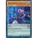 Dragonpit Magician
