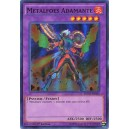 Metalfoes Adamante